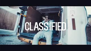 Russ x Taze x S1 UK Drill Type Beat 2018 - Classified (Prod. @FarrokhBeats)