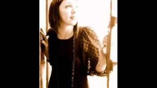 Ay de mi - Natalia Clavier