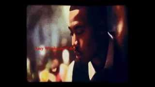Amy Winehouse Like Smoke Ft Nas My Official Video HD