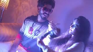 Branded Chaddi - Jary Sheikh Feat Sky Arsh - New Rap 2015
