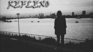 Young - Reflexo (letra)