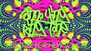 Astrix & Atomic Pulse - Optical Vibes (Annoying Ringtone Remix) PSYCORE
