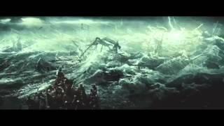 LegendÁsok - 11.a - Leonidas király üzenete