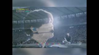 Taemin Sayonara Hitori  ( Arabic Sub ) Live