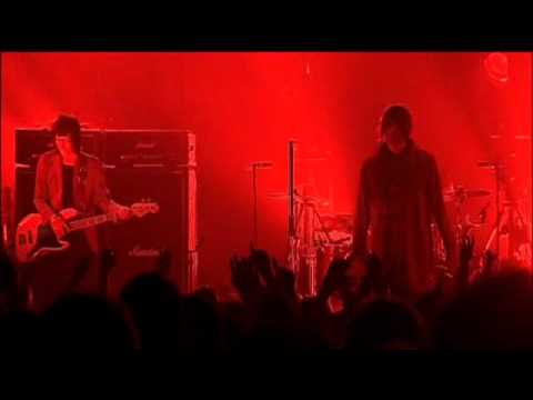 beady-eye-sons-of-the-stage-casino-de-paris-damian-gallagher