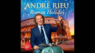 André Rieu ~ Felicitá...