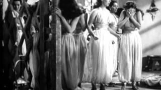 tarzan slave girl whipping.wmv
