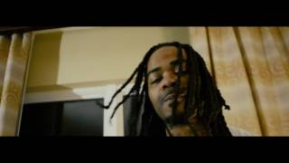 Murk Ft. Slug - Extra Shit (Official Music Video) ShotBy | JC