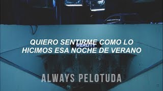 Selena Gomez - Wolves // Español
