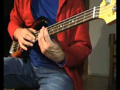 pharrell-williams-happy-bass-cover-infusion26