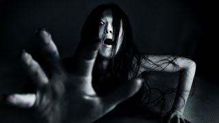 10 Asian Horror Films You Must See Before You Die width=
