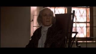Amadeus Parody