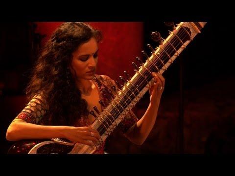 anoushka-shankar-si-no-puede-verla-live-mondomix