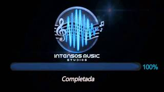 Re-Inauguracion Intensos Music Especiales