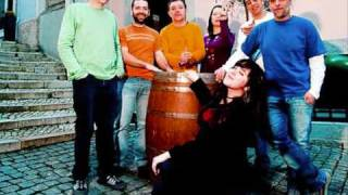 ESC 2009 - Portugal - Flor de Lis - Todas as Ruas do Amor (ESC VERSION)