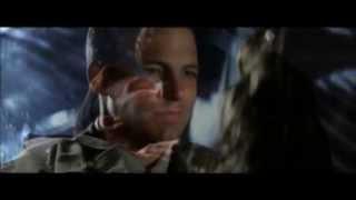 Love scenes of Pearl Harbor - soundtrack Tennessse