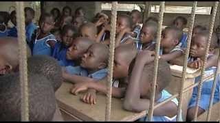 OIT e CPLP lançam documentário sobre Trabalho Infantil