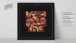 Gramatik - Back to The Future Feat. ProbCause