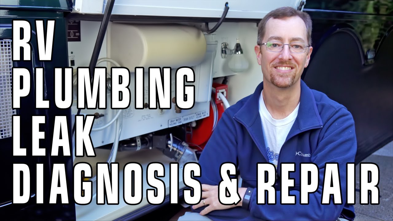 Free Estimates Plumbing Repair Baker City OR