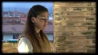 Los Amantes de Teruel... más vivos que nunca