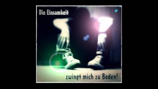 Behind Blue Eyes  - Cover - Limp Bizkit ( Acoustic Cover)