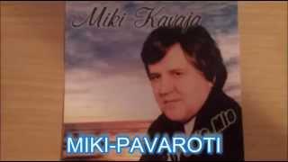 Miki Pavaroti-Marijana