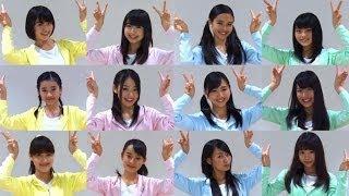 X21 / キヨミ・ソング (gwiyomi song) フリビデオ