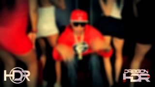 Ñengo Flow - El Sex (Official Preview) (Prod. By Ez El Ezeta & Jan Paul)