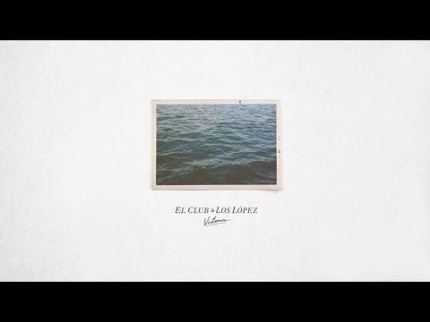 Victoria de El Club De Los Lopez Letra y Video