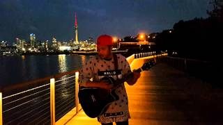 Kung Wala Ka by Hale Acoustic Cover
