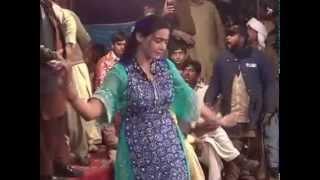 dr.aima khan lodhran width=