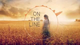 Angelika Vee X Goblins from Mars - On The Line