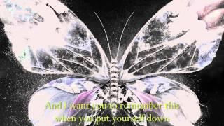 Emma Blackery - Fear the Future (Lyrics)