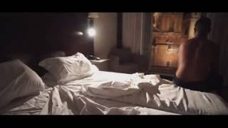 La Luna - Juaking (Videoclip Oficial)