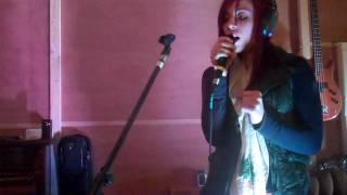 The Amazing Sessions: Vukovi - Vincible