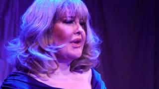 Macarthur Park - Priscilla, Queen of the Desert: The Musical