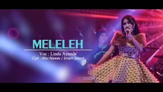 Meleleh
