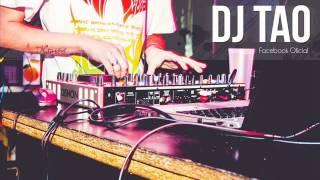 FANATICA SENSUAL - PLAN B FT DJ TAO 015