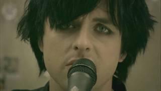 Green Day - 21 Guns Official Music Video - HD width=