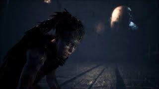 Hellblade: Senua's Sacrifice - Trailer - Hela - LEGENDADO PT-BR