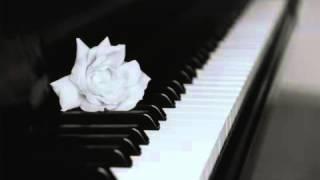 Gunnar Madsen - Anna (Beautiful classical Music)