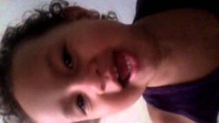 Ivete Sangalo-tempo de alegria