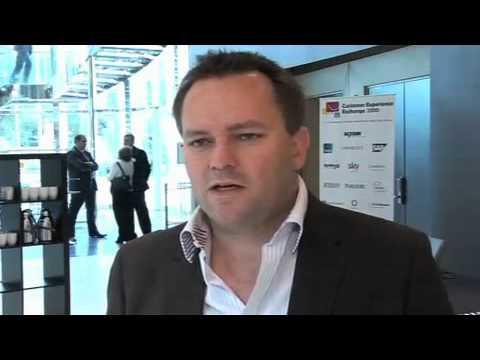 Dean Van Leeuwen Video