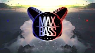 MAX BASS TEST?!