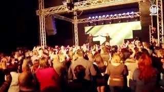 Bódi Csabi és Monita - Sláger TV Party (Official Music Video)