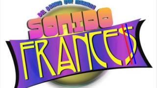 SONIDO FRANCE$-ASI NO TE AMARAN JAMAS