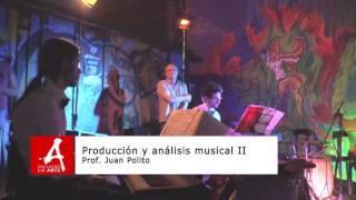 Cine Mudo y Musicalización en Vivo en la Plaza del Tango