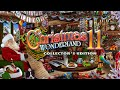 Video for Christmas Wonderland 11 Collector's Edition