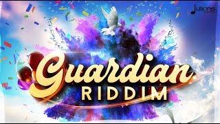 "Nailah Blackman ft. Ding Dong - Birthday Song (Guardian Riddim) ""2018 Release"""