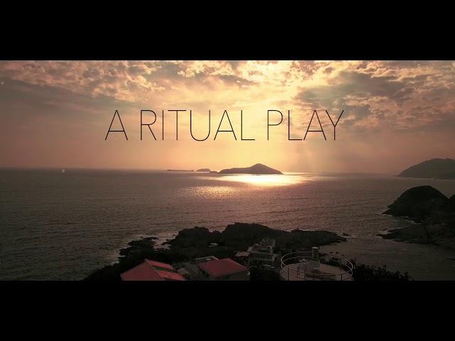 Video oficial de A Ritual Play